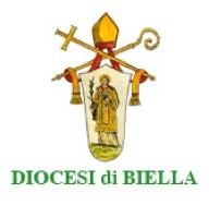 Diocesi di Biella