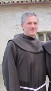 Vittorio Viola vescovo di Tortona