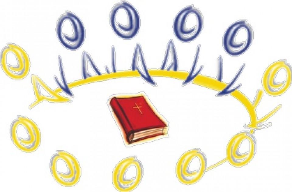 Consiglio Interparrocchiale Pastorale