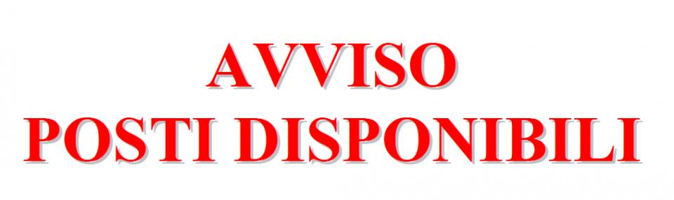 Prescrizioni relative alla FASE2 per la chiesa di Vallemosso